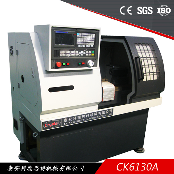 ck6130a数控车床_数控车床厂家|数控车床价格|小型